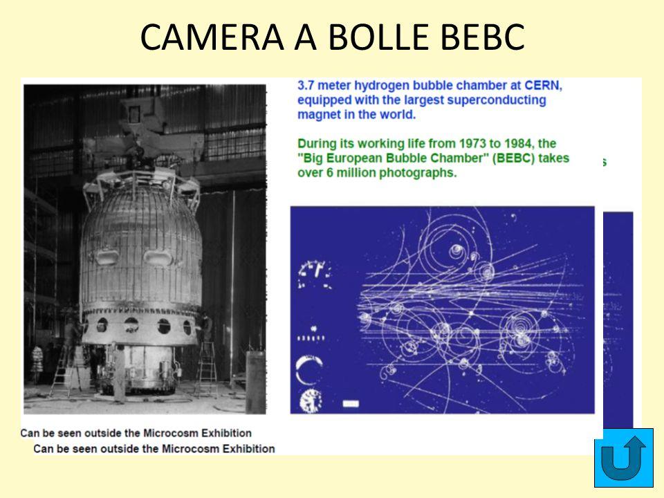 CAMERA A BOLLE BEBC 17/03/11 17/03/11 17/03/11