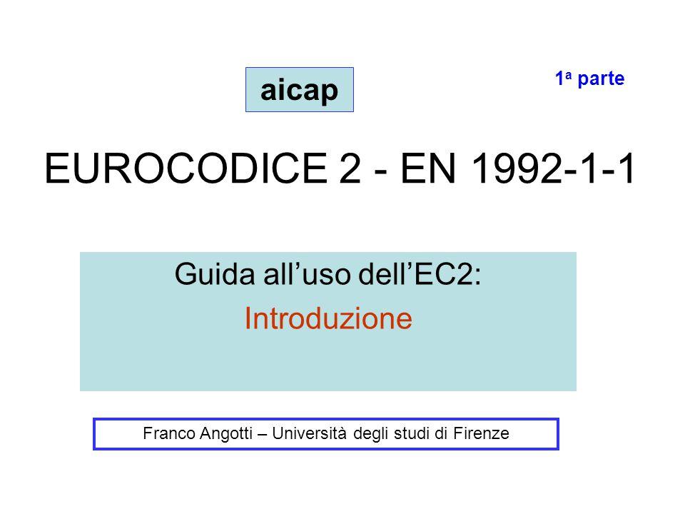 Guida all'uso dell'EC2: Introduzione