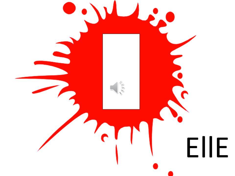 l EllE