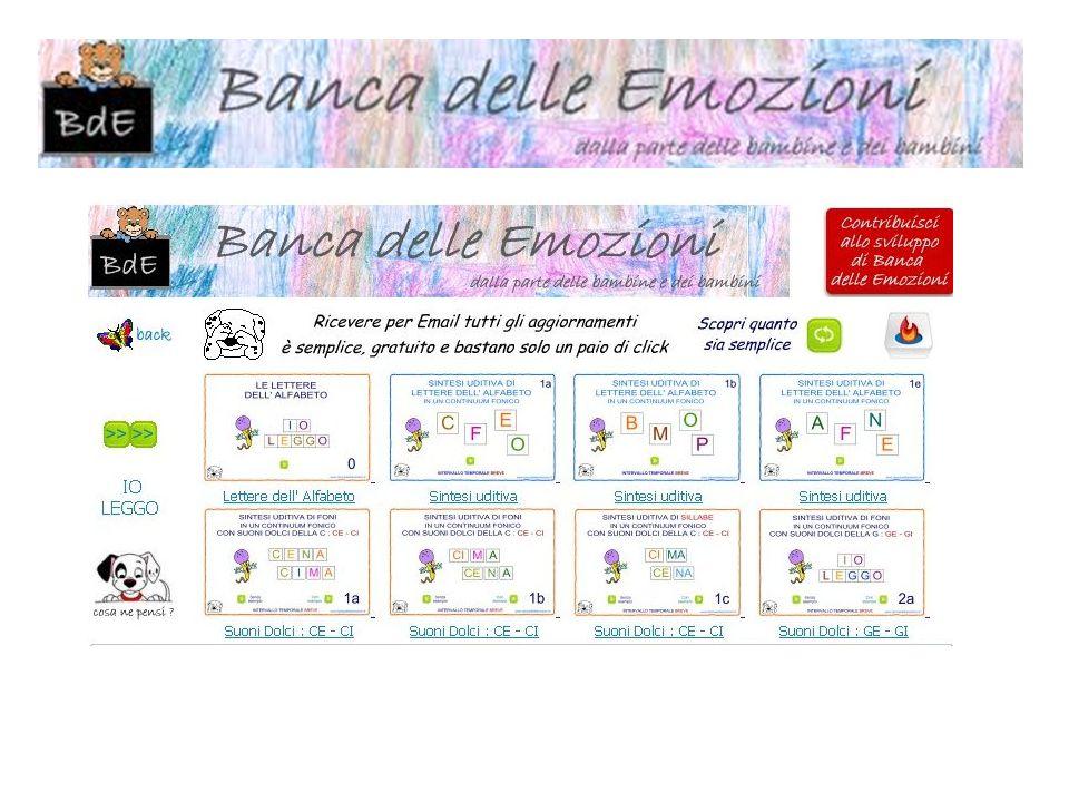 http://www.bancadelleemozioni.it/flash/alfabeto/01foni.html