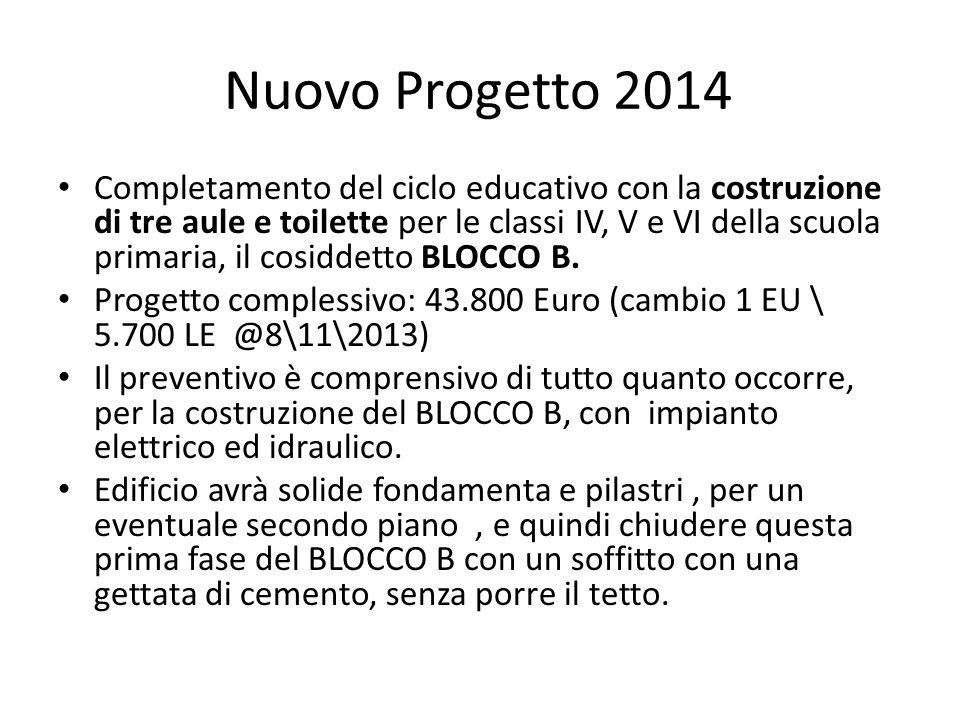Nuovo Progetto 2014