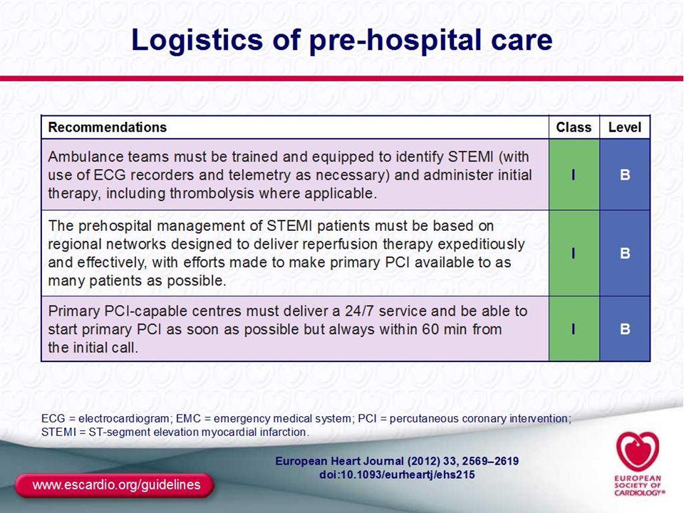 Ecg teletrasmesso certificazione di qualità perché valutato dal cardiologo.