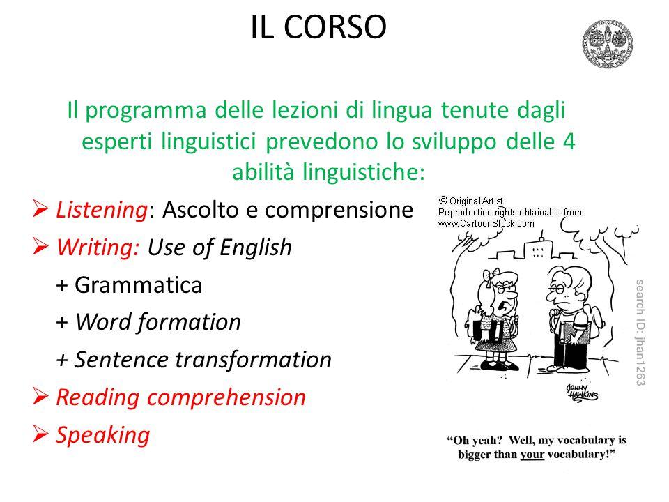 Inglese 1999-2000 IL CORSO.