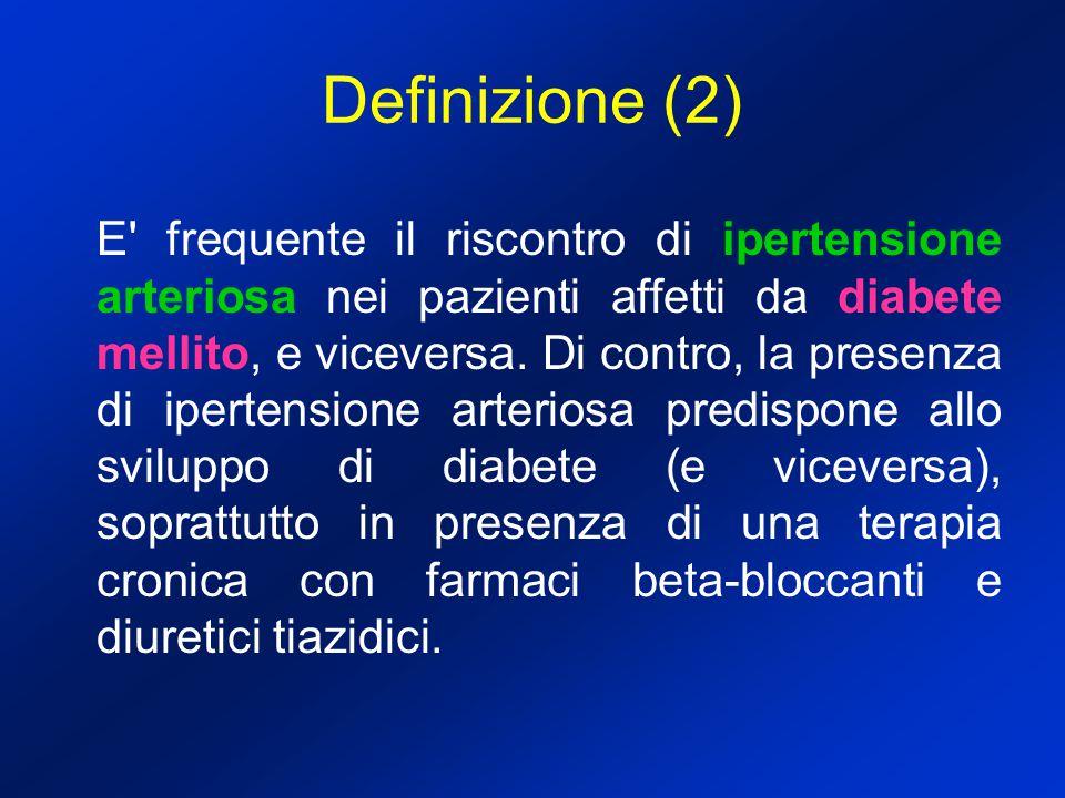 Definizione (2)