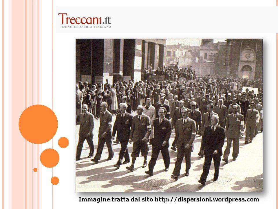 Immagine tratta dal sito http://dispersioni.wordpress.com