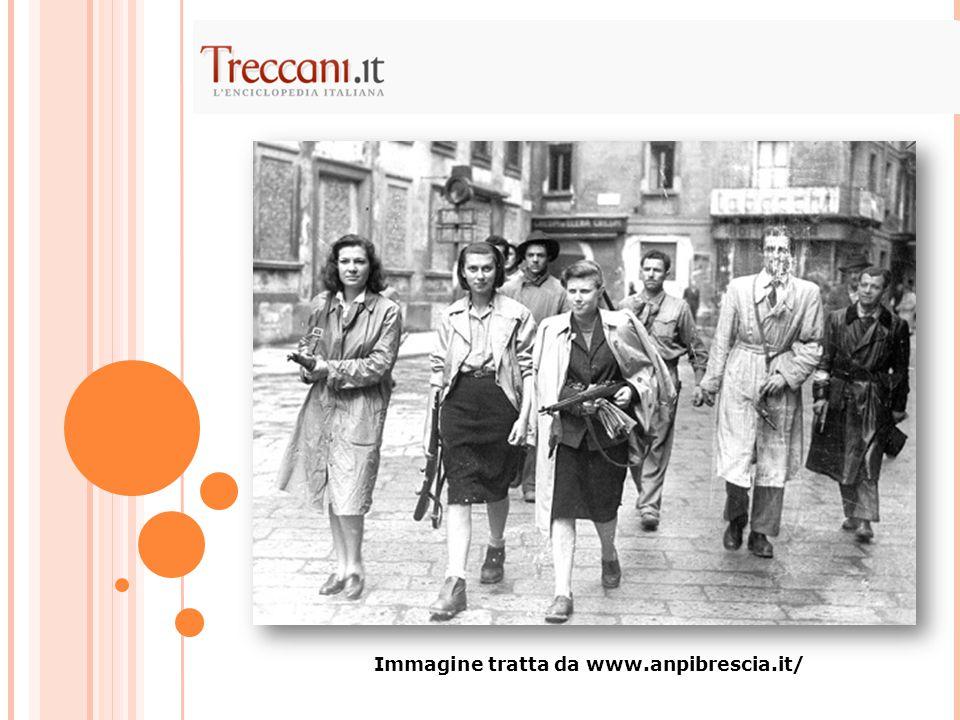 Immagine tratta da www.anpibrescia.it/