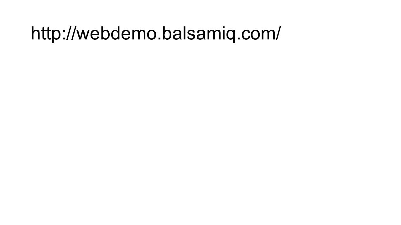 http://webdemo.balsamiq.com/