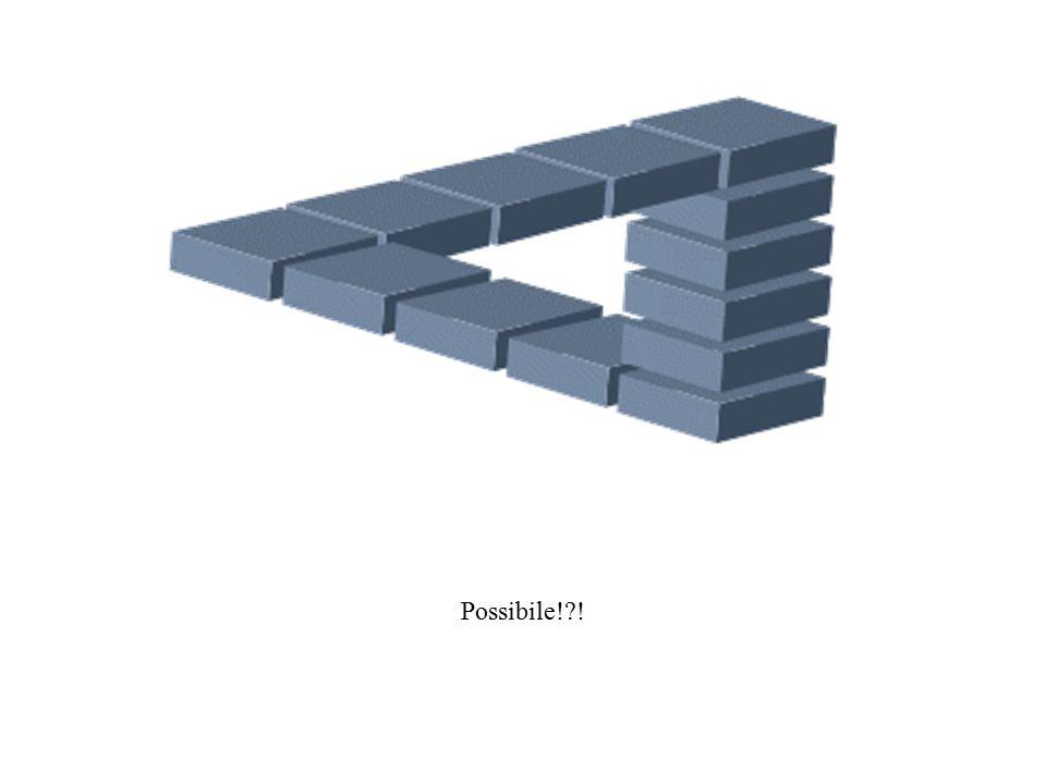 Possibile! !