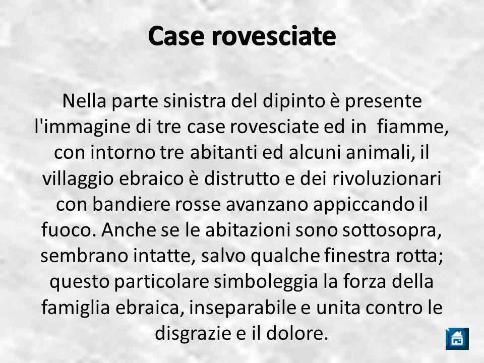 Case rovesciate
