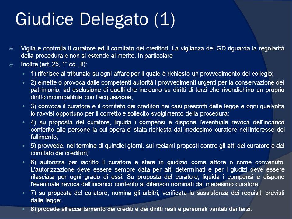 Giudice Delegato (1)