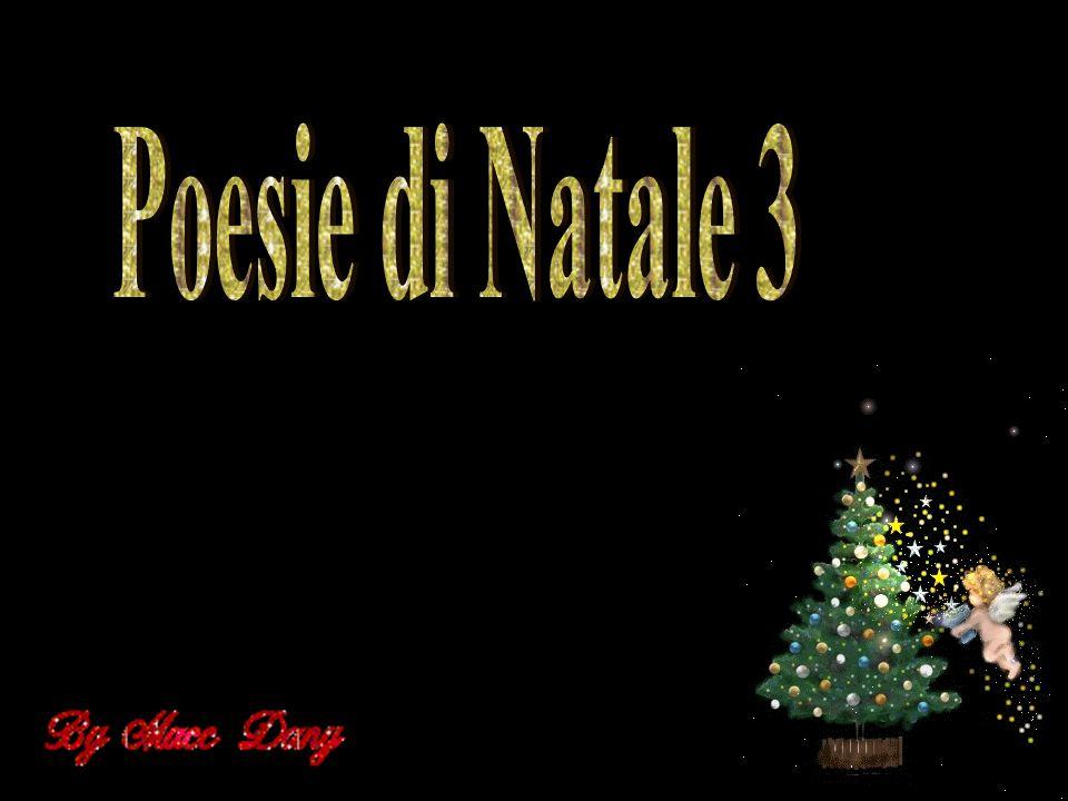 Poesie di Natale 3