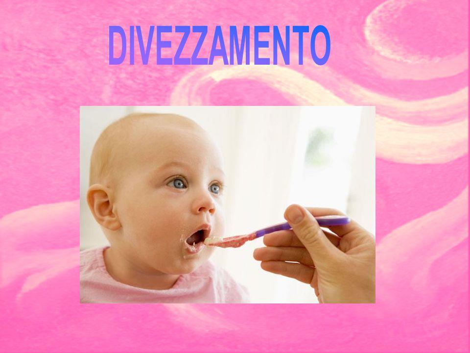 DIVEZZAMENTO
