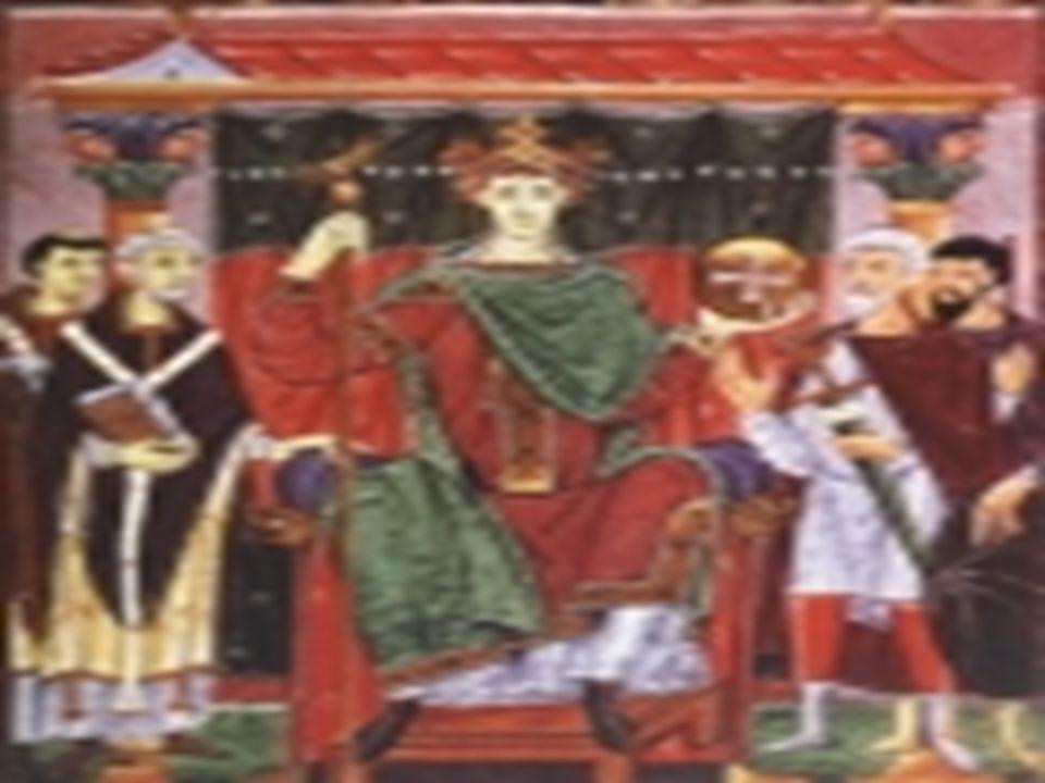 Ottone III
