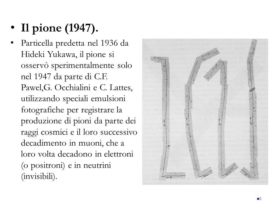 Il pione (1947).