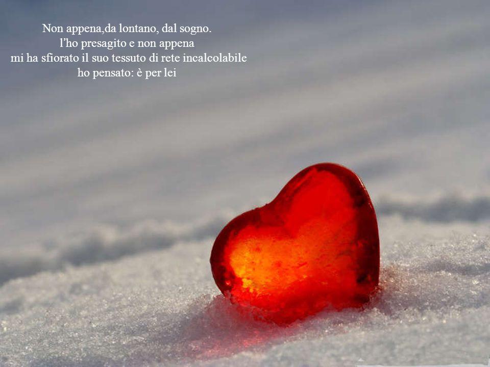 Favoloso L'amore Poesia di Pablo Neruda. - ppt video online scaricare JS51
