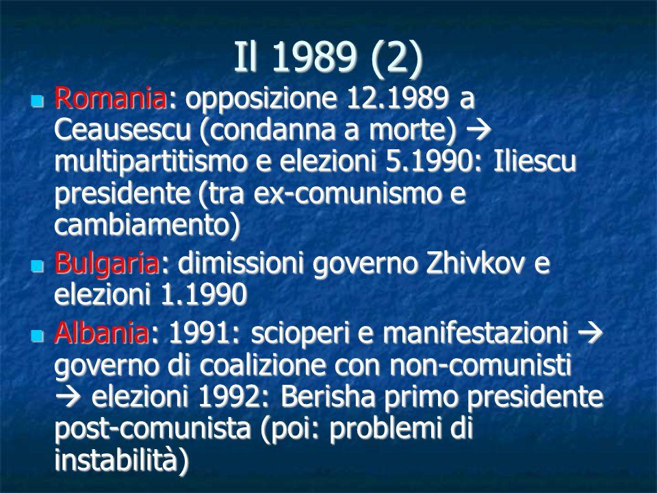 Il 1989 (2)