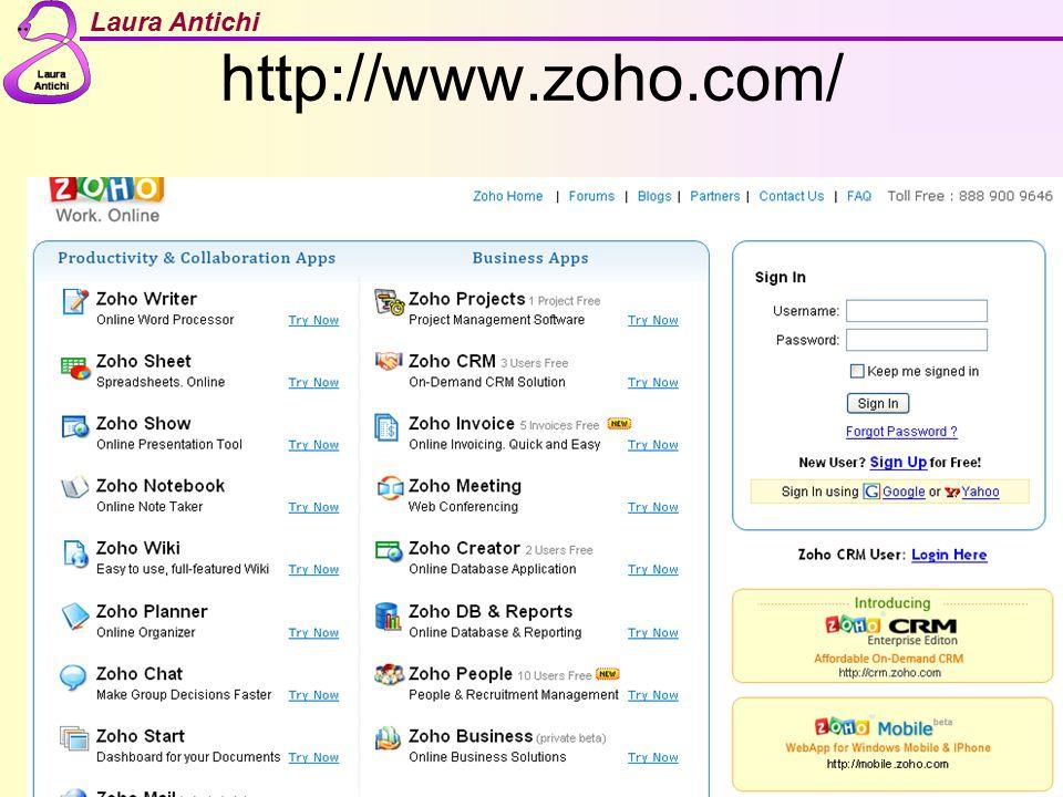 http://www.zoho.com/