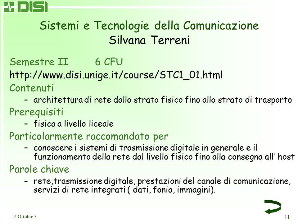 Intelligenza Artificiale Maurizio Martelli (Viviana Mascardi)