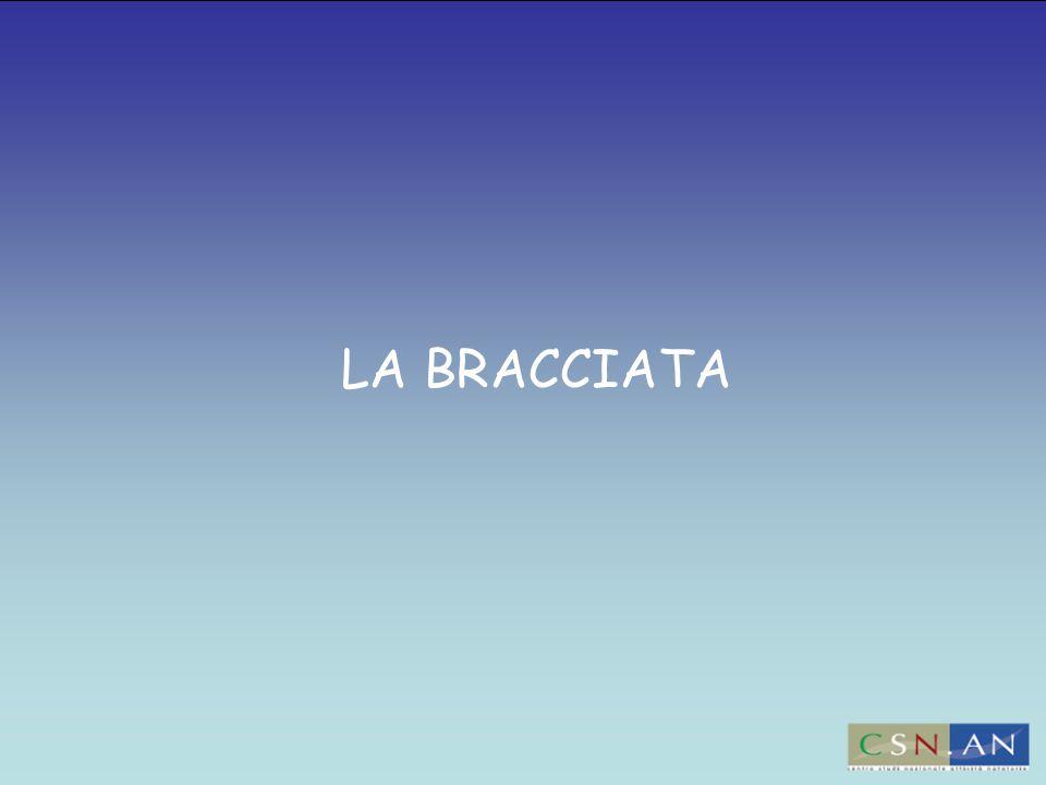 LA BRACCIATA 15