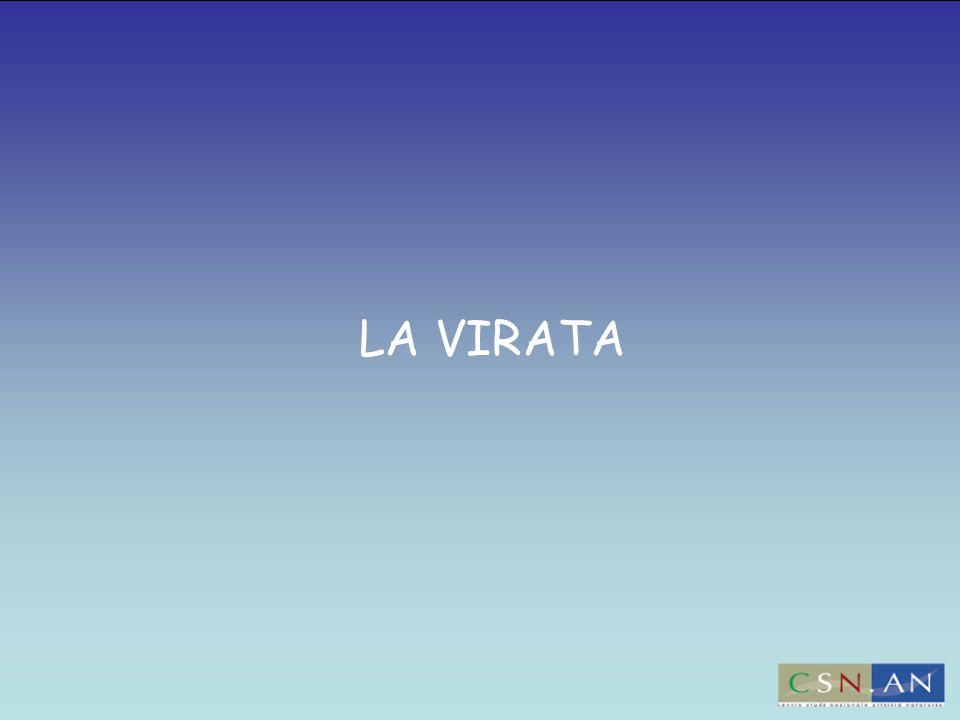 LA VIRATA 40