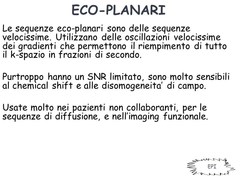 ECO-PLANARI