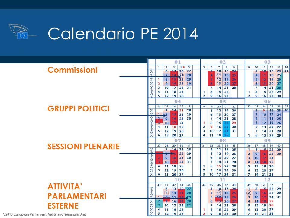 Obiettivi dell ue pace stabilit sostenibilit libert e for Gruppi parlamentari