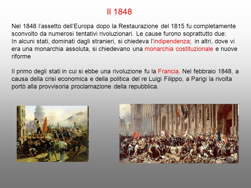 Il 1848