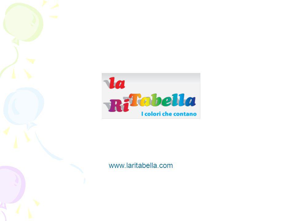 www.laritabella.com