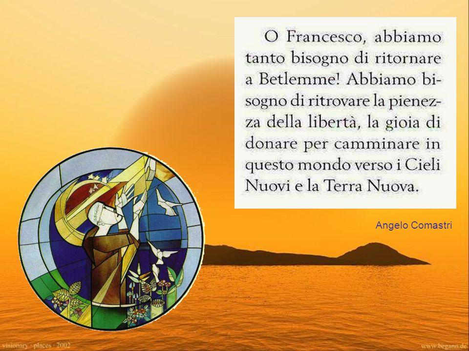 Angelo Comastri