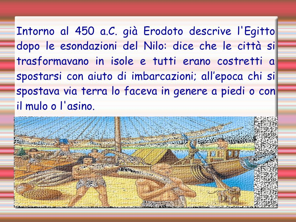 Intorno al 450 a.C.