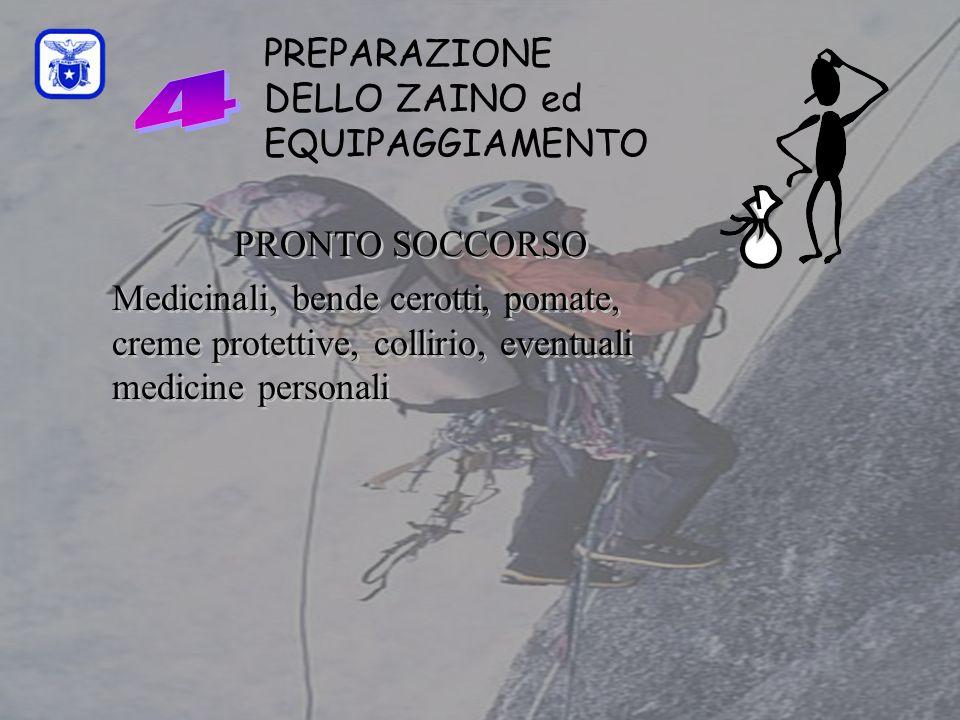 C0mmissione Interregionale Scuole di Alpinismo e Sci Alpinismo LPV
