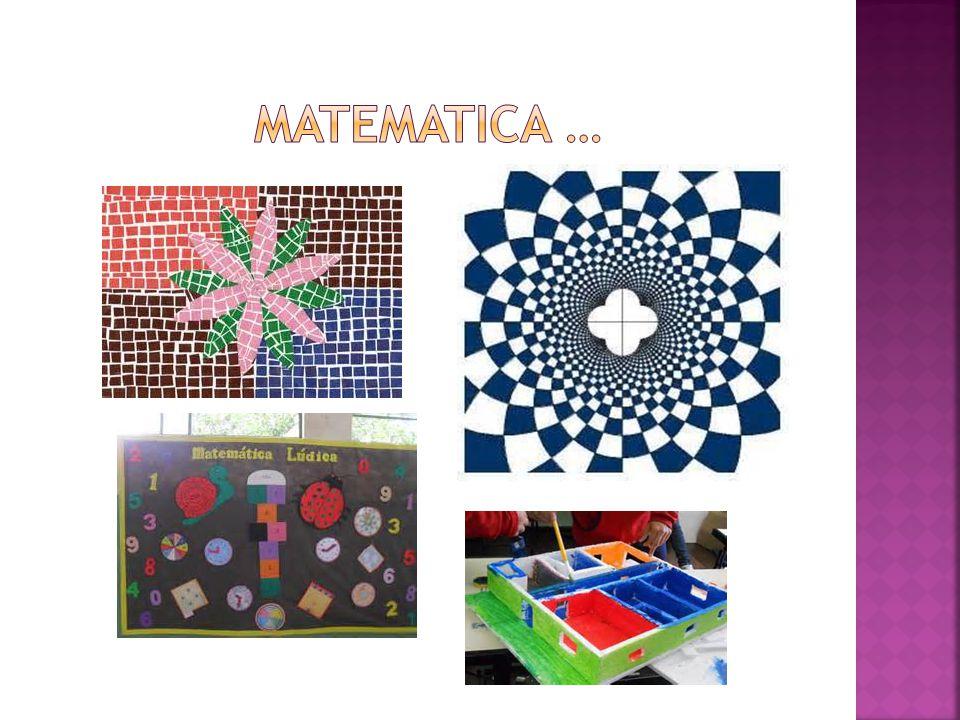 Matematica …