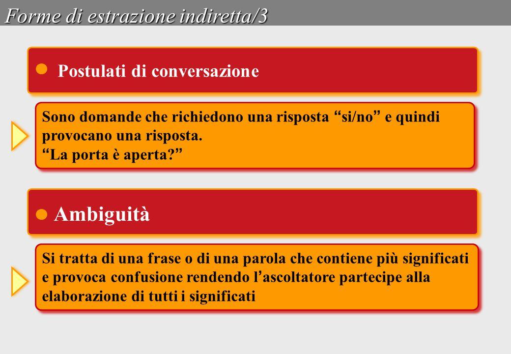 Violazioni linguistiche