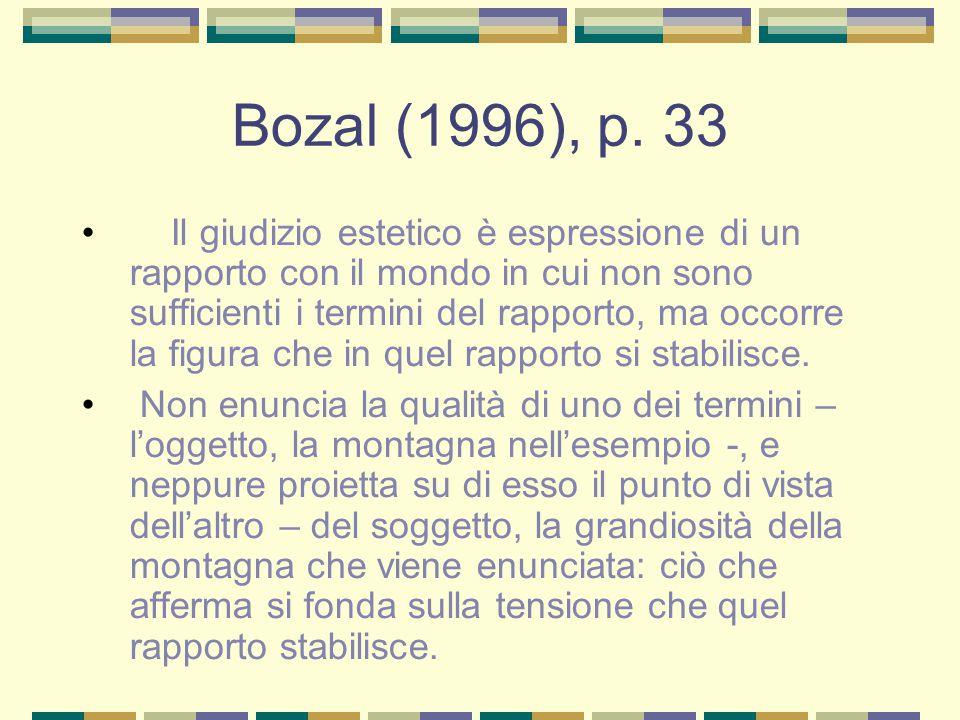 Bozal (1996), p. 33