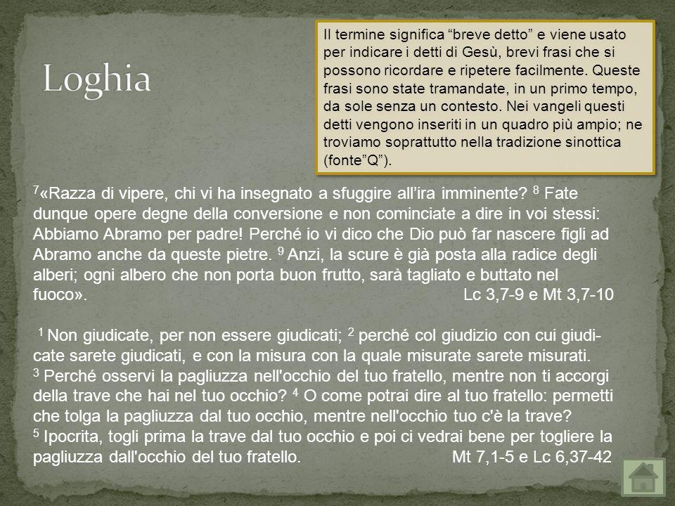 Loghia