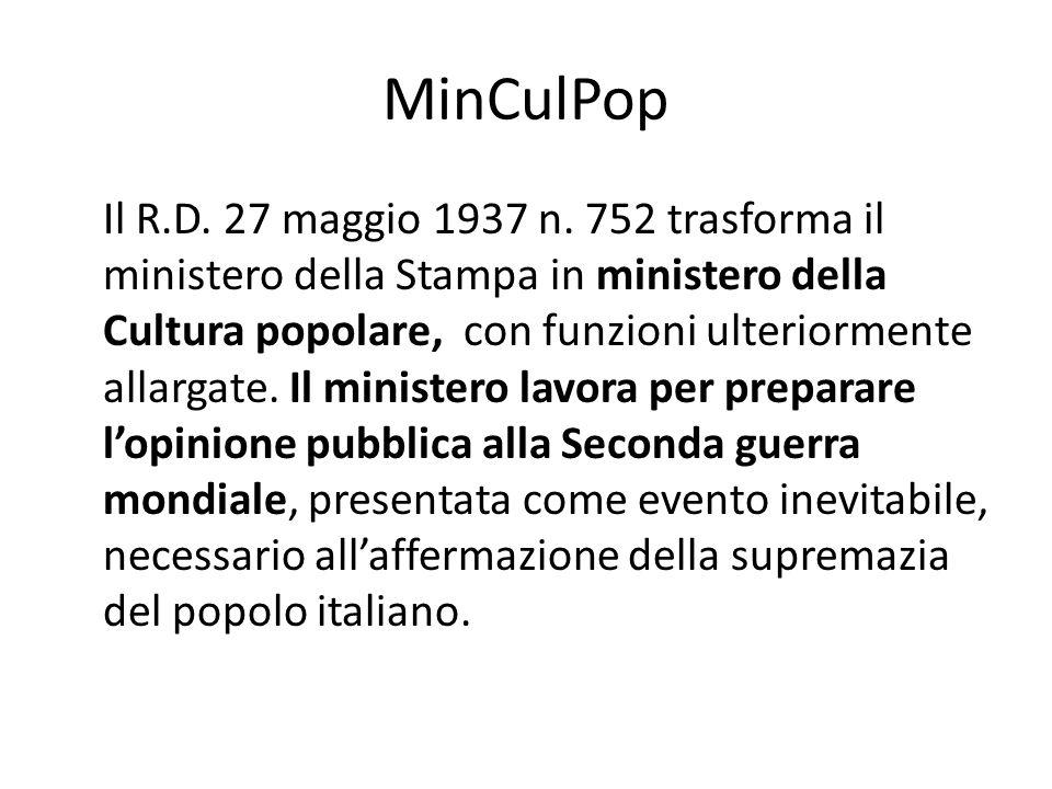 MinCulPop