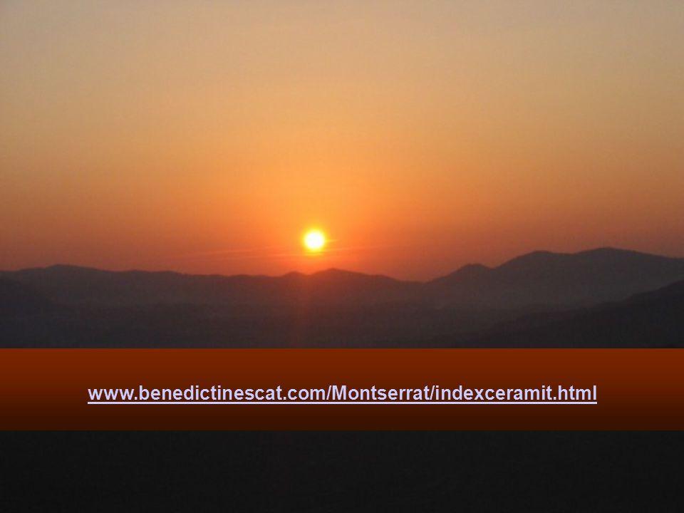 www.benedictinescat.com/Montserrat/indexceramit.html