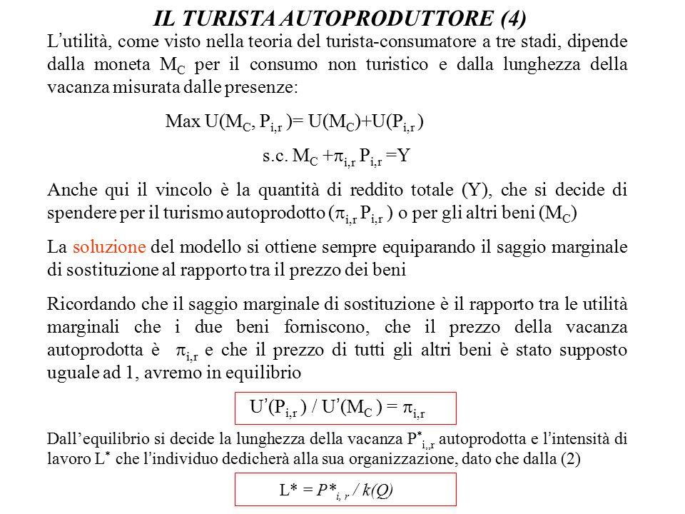 IL TURISTA AUTOPRODUTTORE (4)
