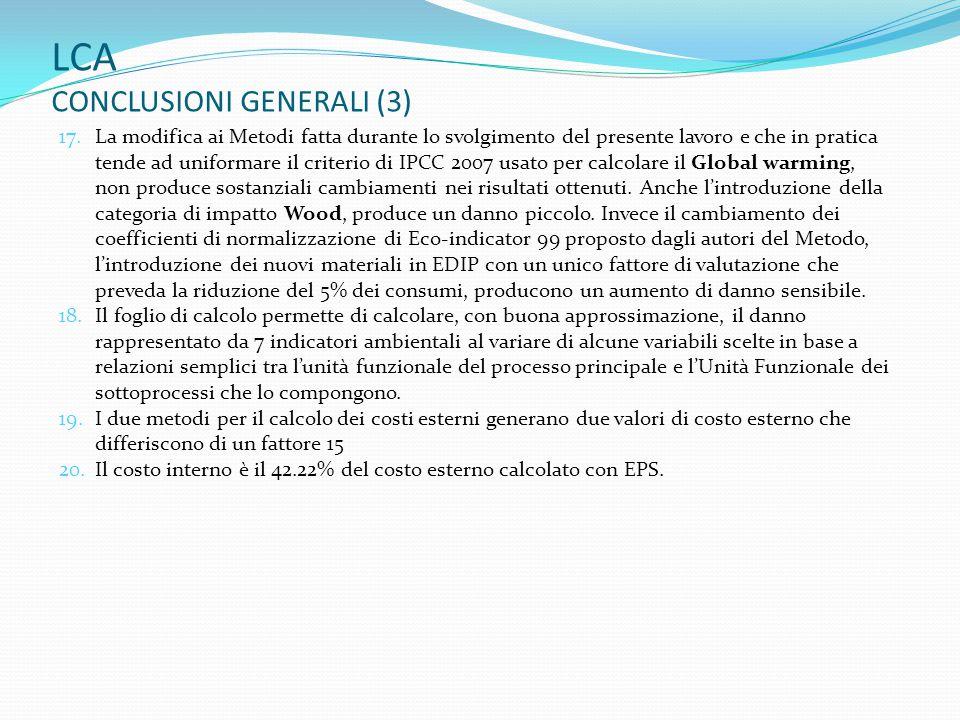 LCA CONCLUSIONI GENERALI (3)