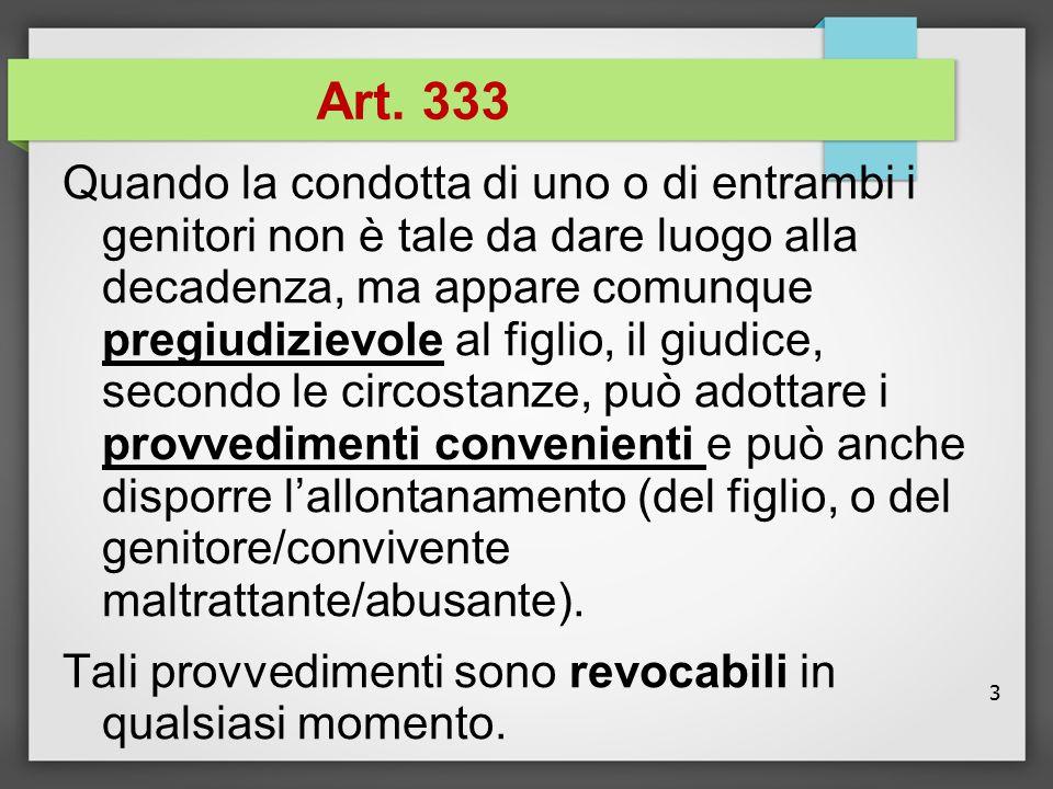Art. 333