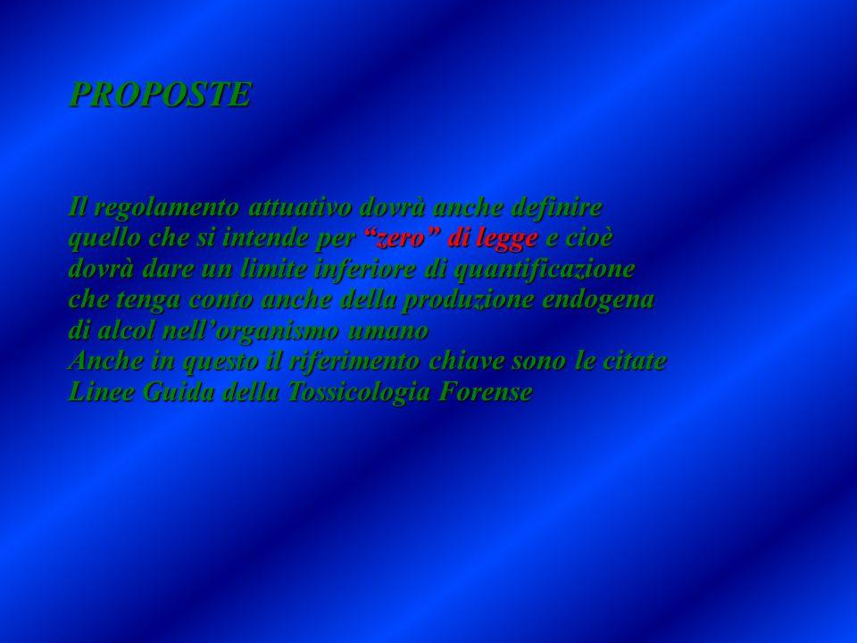 29/03/11 PROPOSTE.