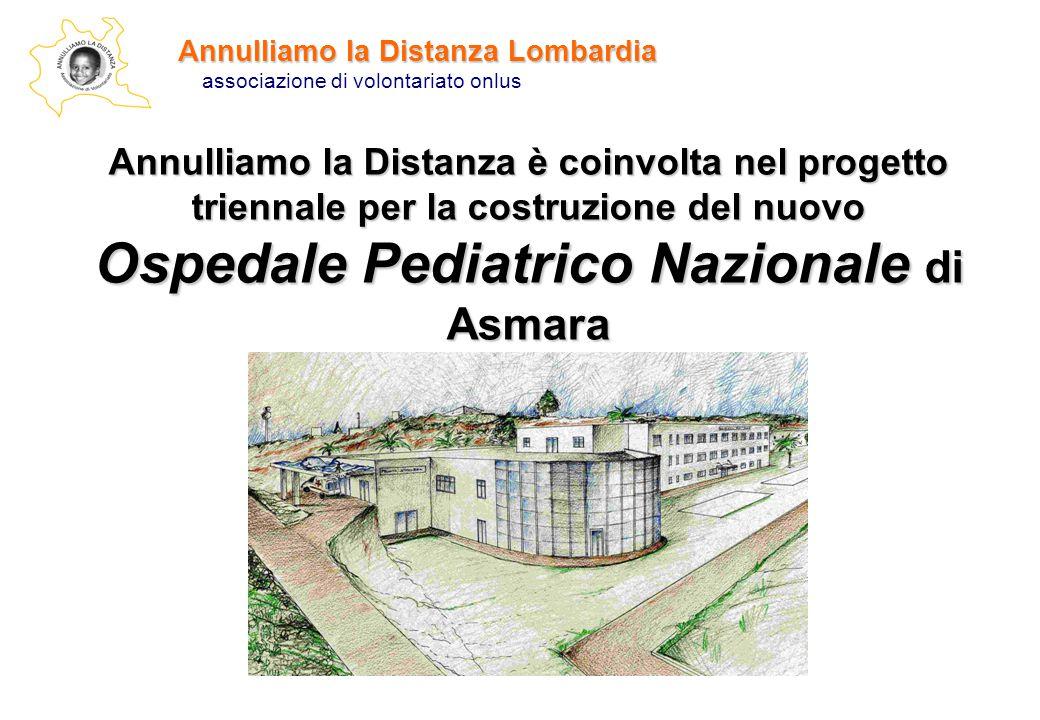Annulliamo la Distanza Lombardia