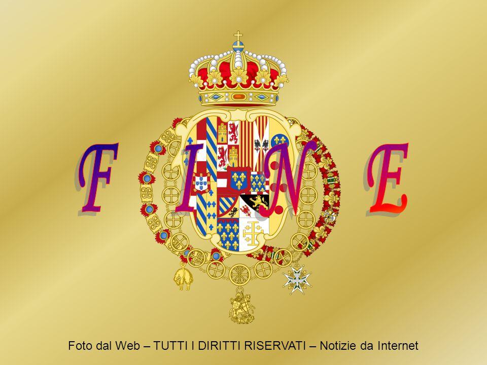 F I N E Foto dal Web – TUTTI I DIRITTI RISERVATI – Notizie da Internet