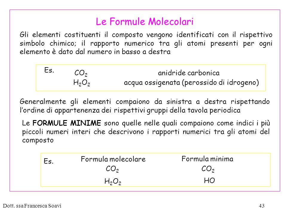 acqua ossigenata (perossido di idrogeno)