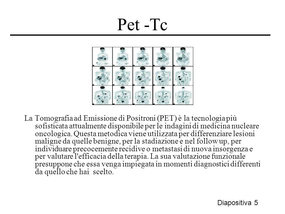 Pet -Tc