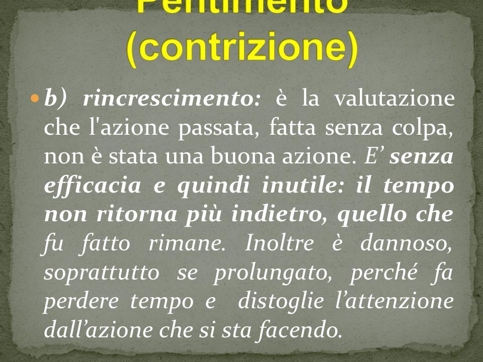 Pentimento (contrizione)