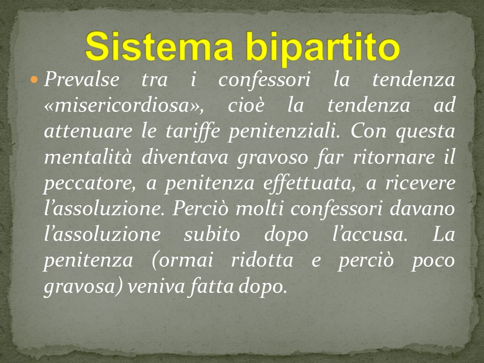 Sistema bipartito