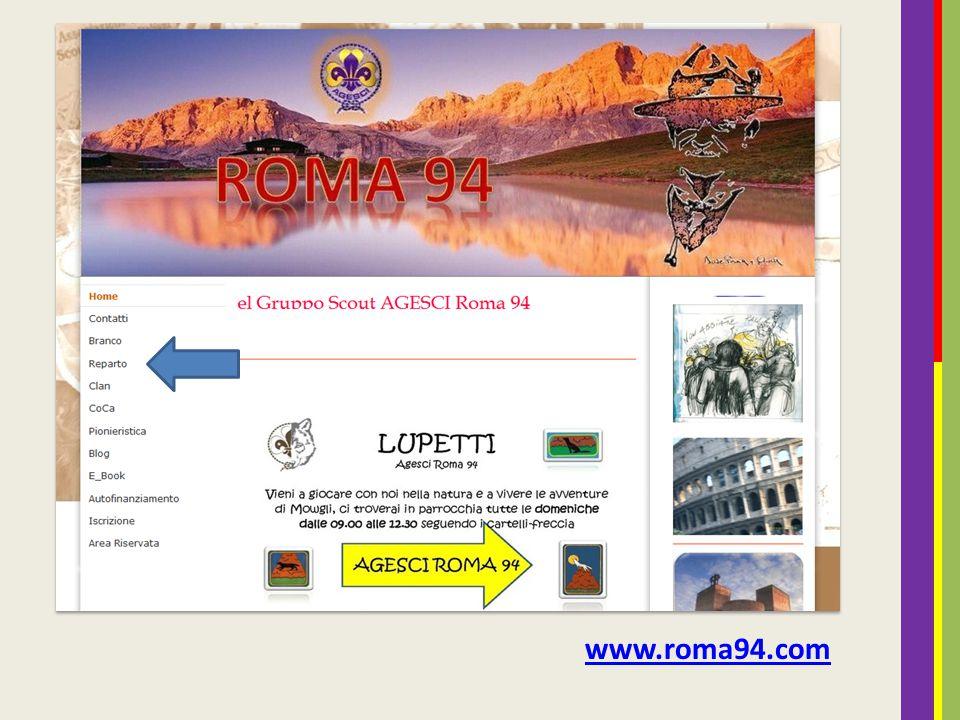 www.roma94.com
