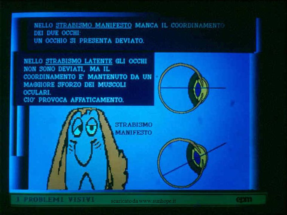 scaricato da www.sunhope.it