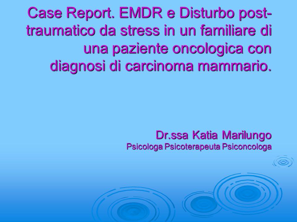 Case Report.